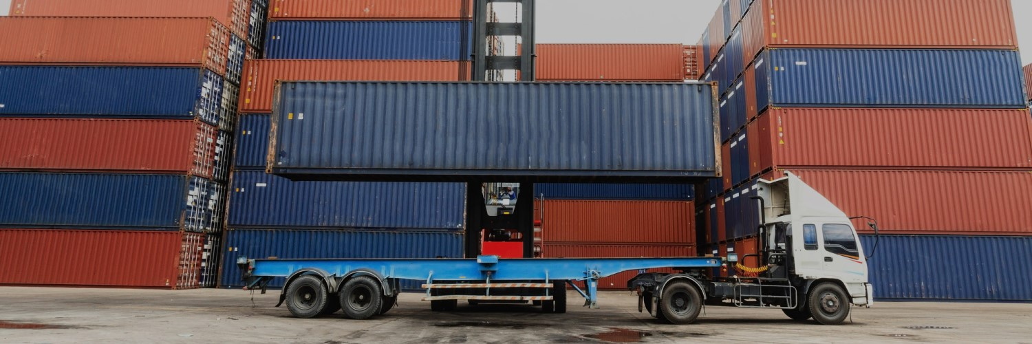 rent a container